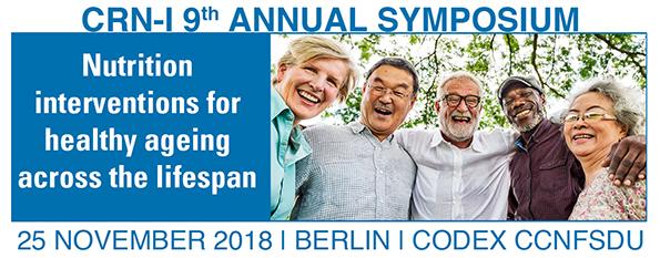 2018 Symposium