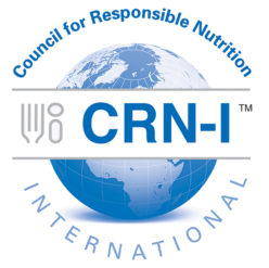 CRN-I
